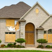 Bauen Sie Ihr eigenes Zuhause
