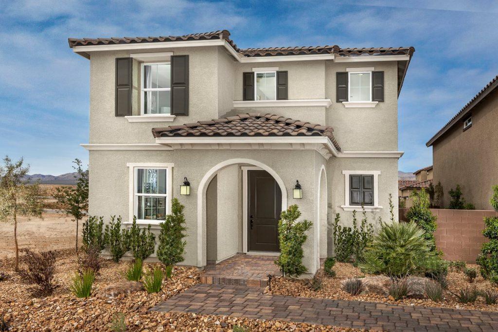 Tipps zum Bauen Ihres Hauses